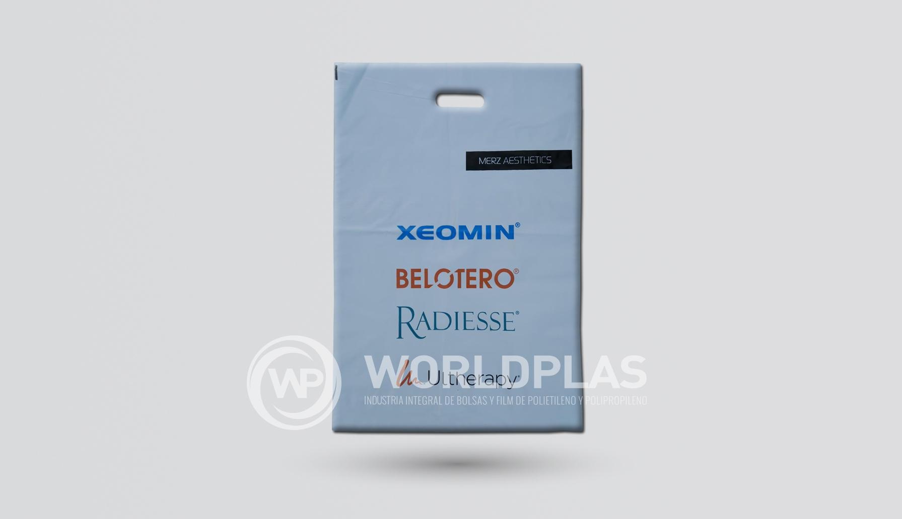 Worldplas